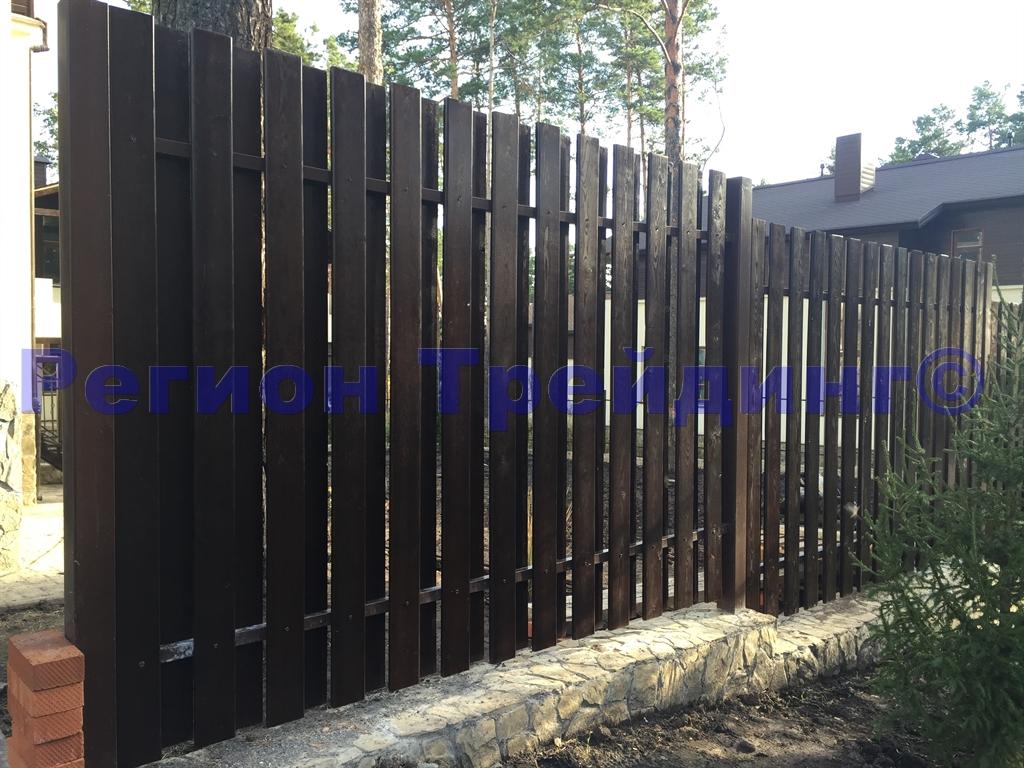 Купить забор в кемерово раздвижные ворота в самаре цены